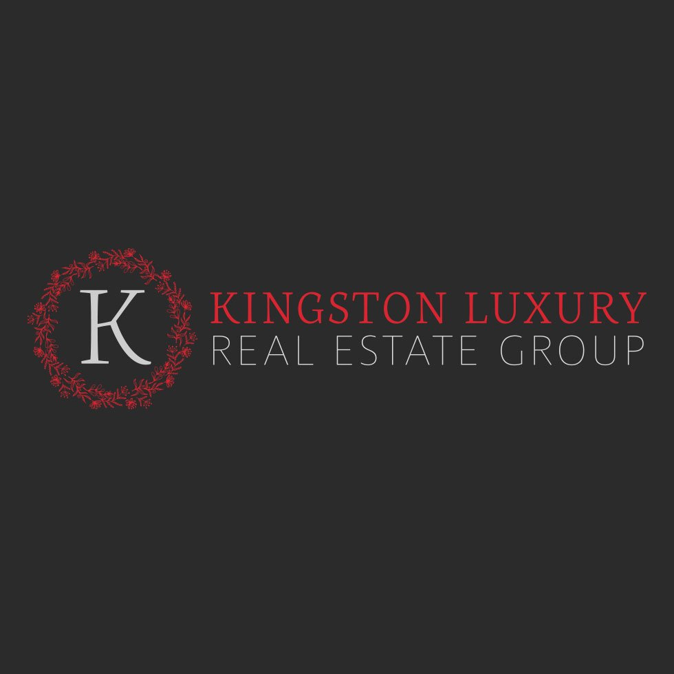 Art Direction + Design | Kingston Luxury Group